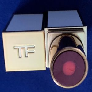 💥SALE💥 Tom Ford Lipstick - 03 Otranto